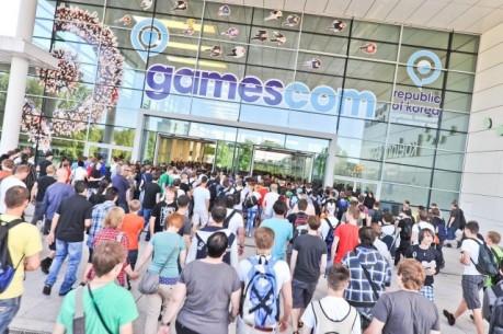 GamesCom-640x425