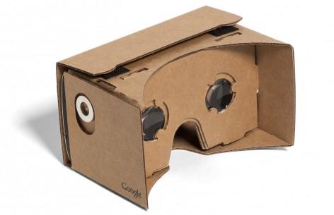 one-cardboard