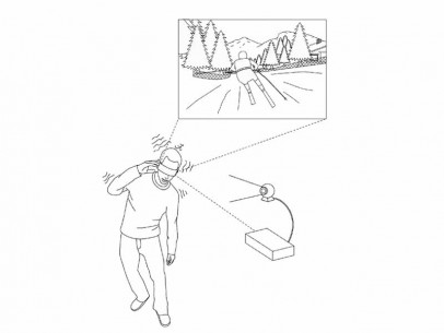 sony_patent_motion_sickness