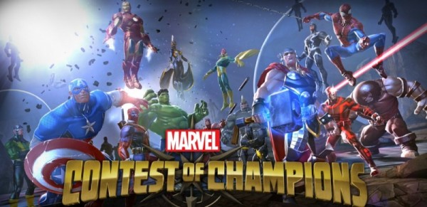 marvel-contest-of-champions-800x389