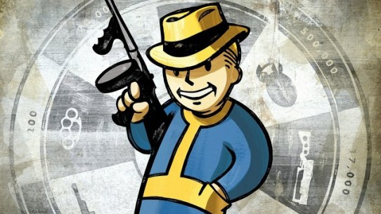 bethesda-fallout-4-console-commands-not-available_1n6t.640