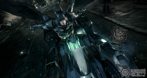 Batman-Arkham-Knights-e1424878283259