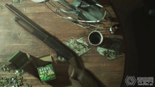 Resident-Evil-7-biohazard_2016_08-17-16_001.jpg_600