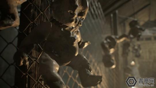Resident-Evil-7-biohazard_2016_08-17-16_002.jpg_600