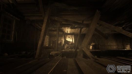 Resident-Evil-7-biohazard_2016_08-17-16_003.jpg_600