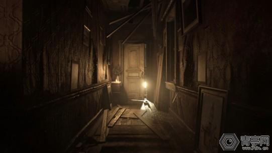 Resident-Evil-7-biohazard_2016_08-17-16_004.jpg_600