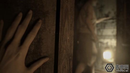 Resident-Evil-7-biohazard_2016_08-17-16_005.jpg_600