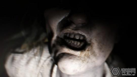 Resident-Evil-7-biohazard_2016_08-17-16_008.jpg_600