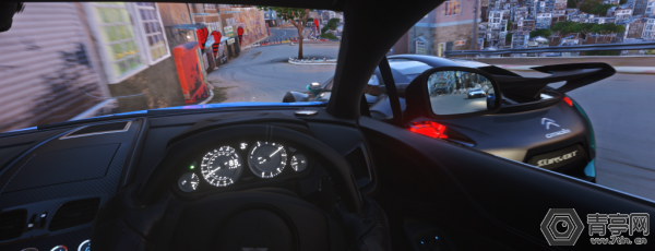 driveclub-vr-7