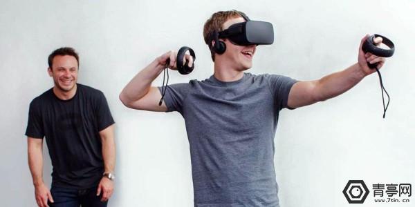 zuckerberg-mit-oculus-rift