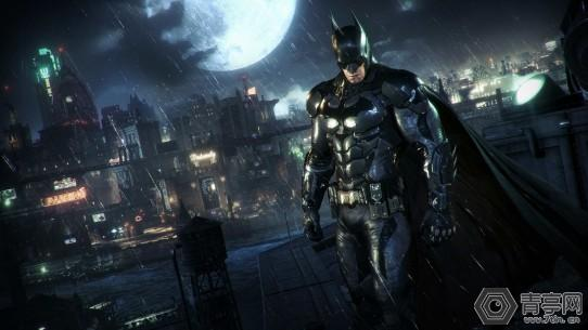 the-batman-arkham-series-lives-on-in-virtual-reality-1017177
