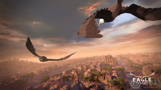 Eagle_Flight_screenshots_0140_01.0