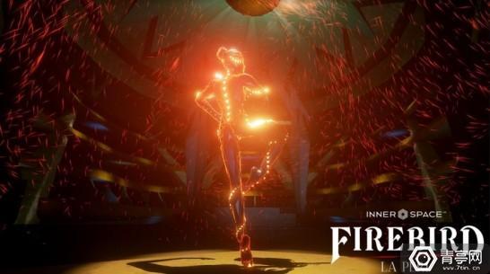firebird-2-930x519