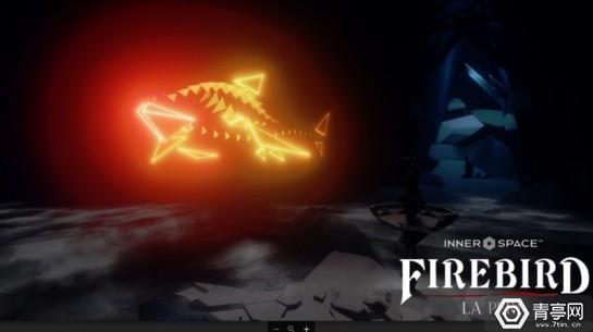 firebird-800x447