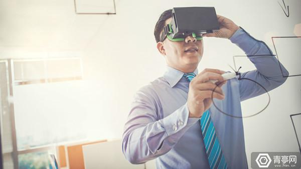 vr-virtual-reality-ss-1920_副本