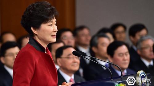 韩总统签发3580万美元AR/VR专项基金  中国的动作同样迅速