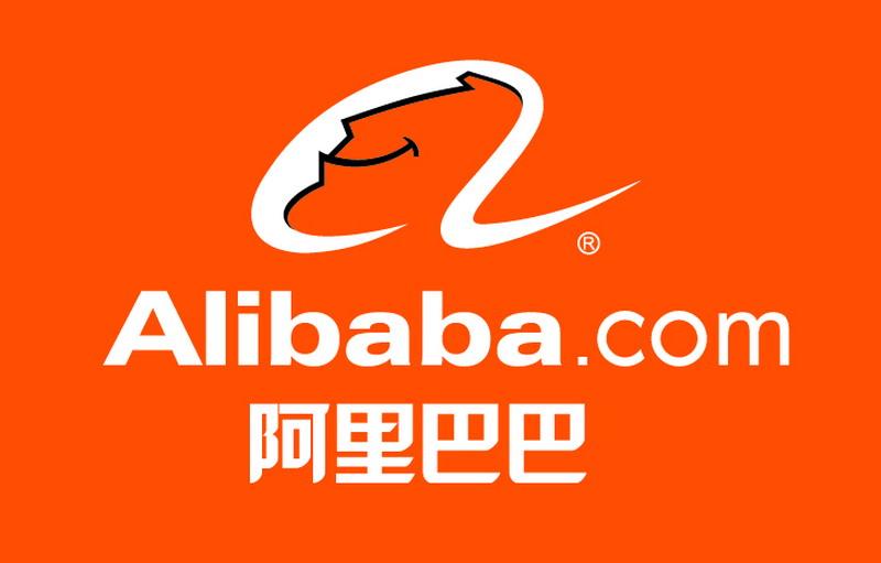 阿里入局VR?新公司杭州数典业务包含VR设备制造