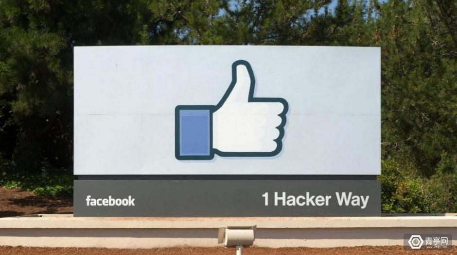 Facebook帮助韩国AR/VR创企发展,啥时候轮到中国?