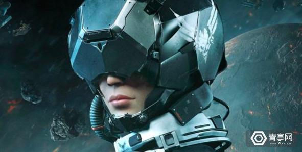 韩国即将举办国内最大规模的VR展会,解读VR的出路在哪