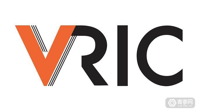 VRIC姜鹭:不能为了技术而技术 VR教育要做点有意义的事