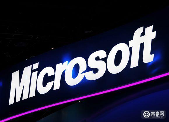彭博社:微软正在与日本几家大工作室谈收购事宜