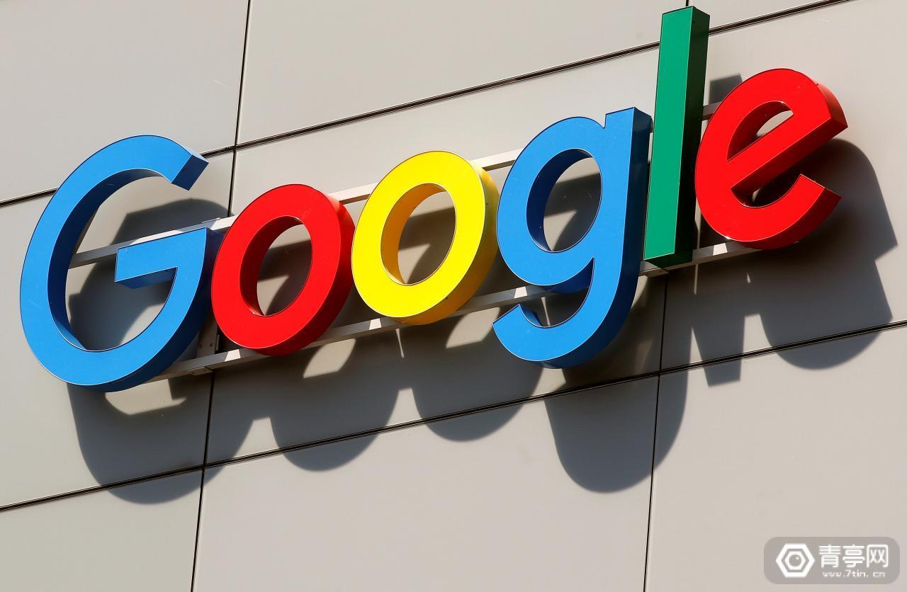 谷歌X两个新项目曝光:支持语音分离技术和面部穿戴式设备