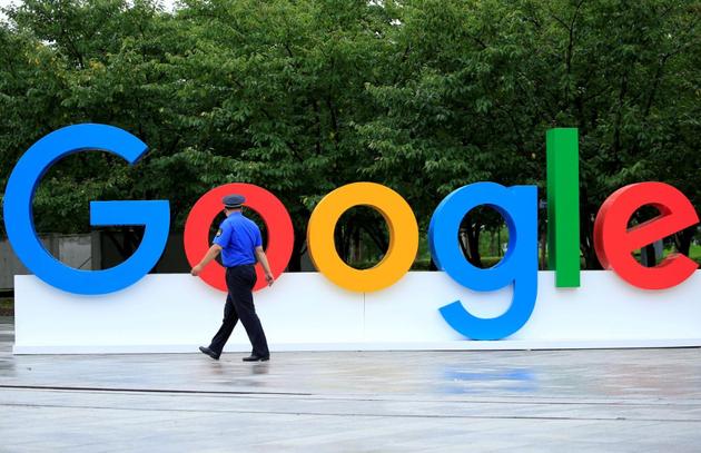谷歌视频通讯平台《Meet》加入AR滤镜玩法