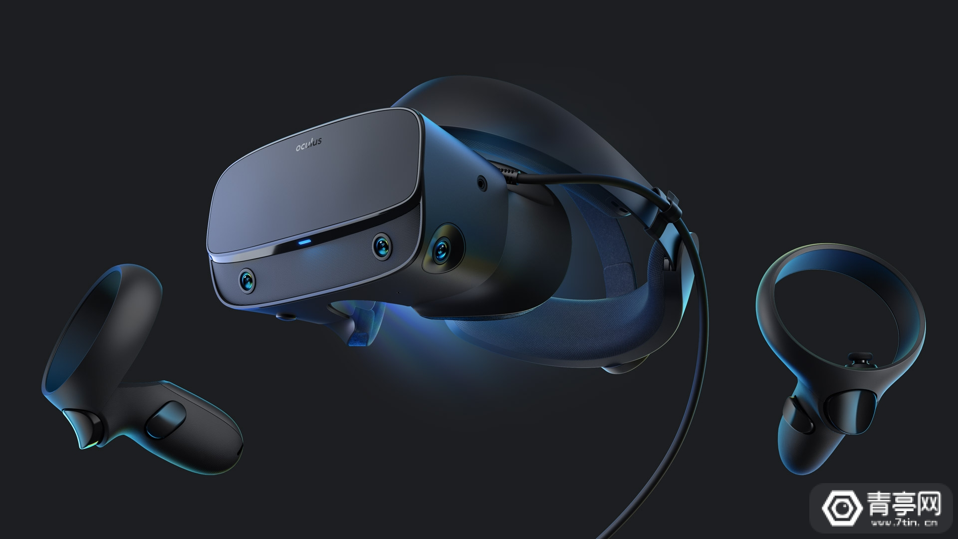 Oculus Rift S已基本售罄,Facebook证实不再继续补货