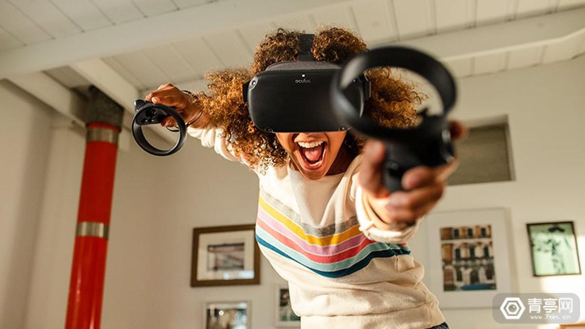 Oculus新研究:用AI技术大幅提升移动芯片图形性能