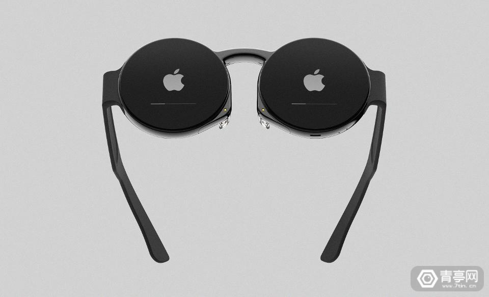 2022年苹果或先推出VR头显,AR眼镜需要更长开发周期