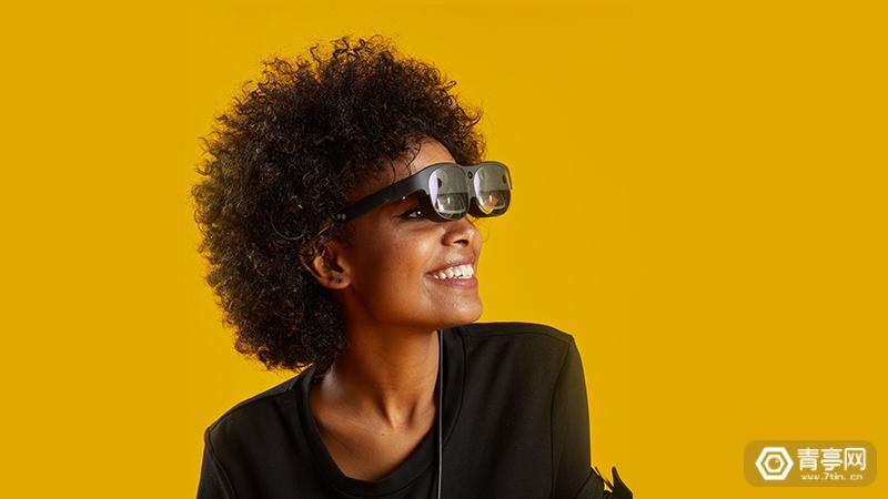 太平洋未来科技入选腾讯5G生态计划,致力于打造AR产业新生态
