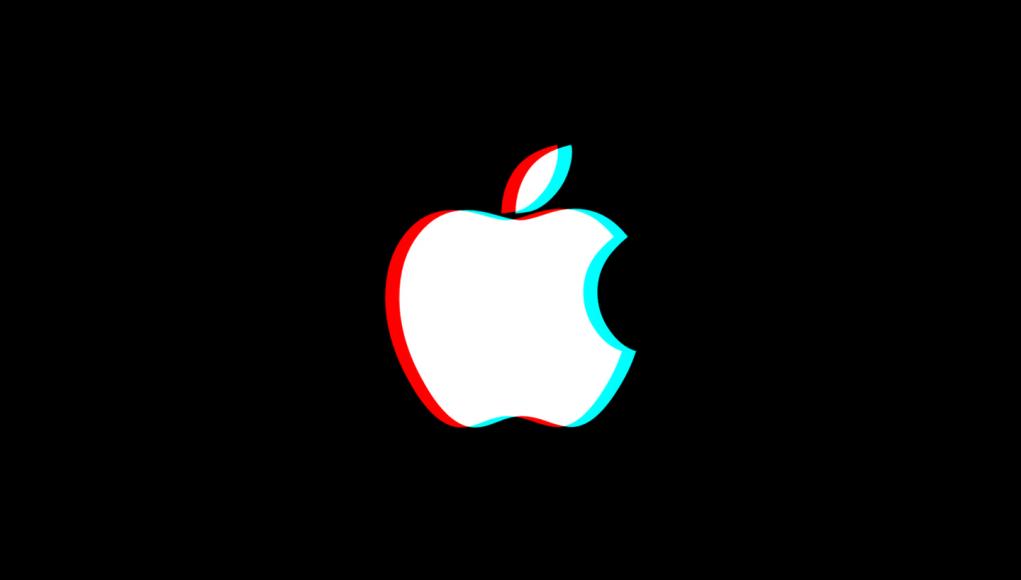 苹果新专利:根据惯性传感数据降低3D ToF测距误差