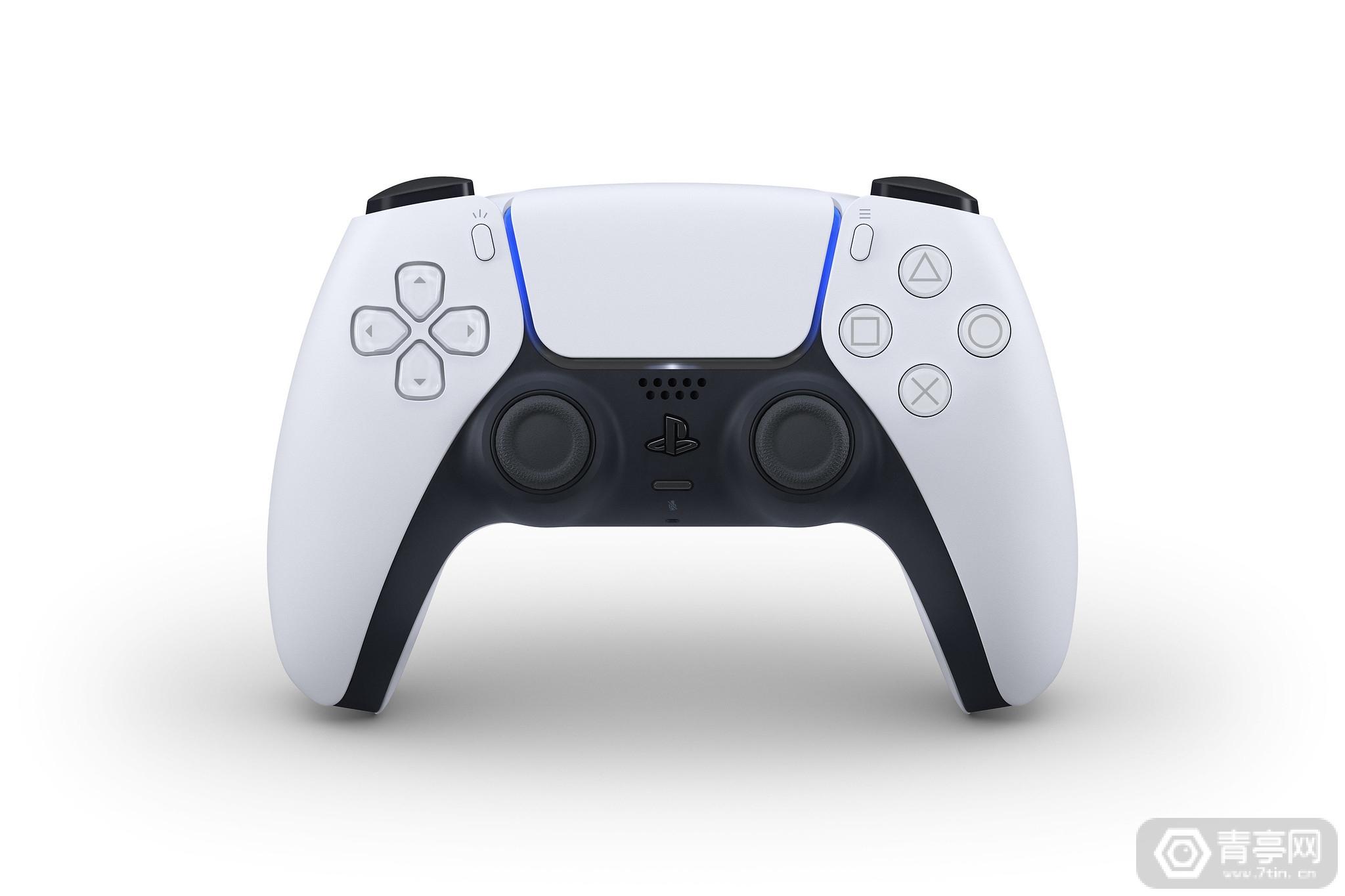 索尼产品总监:PS5手柄自适应扳机技术借鉴于VR手柄研究