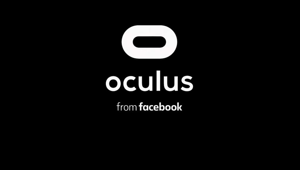 Oculus App Lab将支持DLC和应用内购买服务