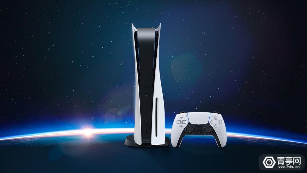 索尼互娱CEO:PS5预计6月开始盈利,VR和云游戏将推动增长