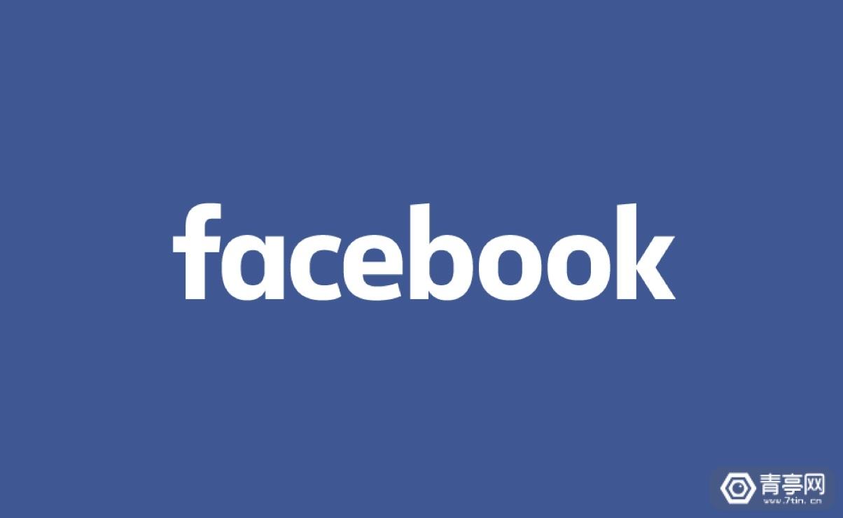 Facebook F8:着力发展电子商务和AR业务