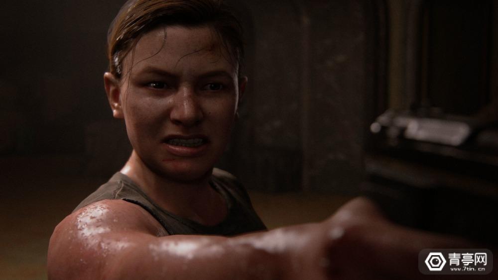 传索尼游戏工作室顽皮狗将开发科幻题材的PSVR 2游戏