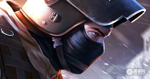 跨平台多人射击VR游戏《Pavlov:Shack》将登陆PS VR2