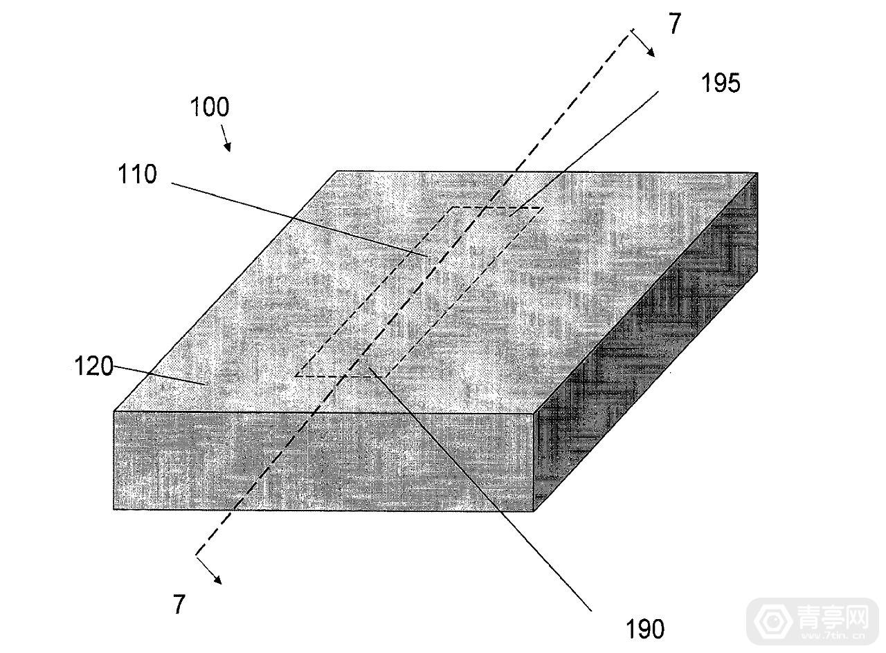 苹果专利:AR/VR头显或采用隐形按钮和滑块