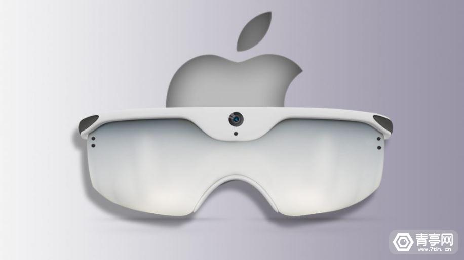 苹果AR/VR专利:自动补帧和图像矫正技术