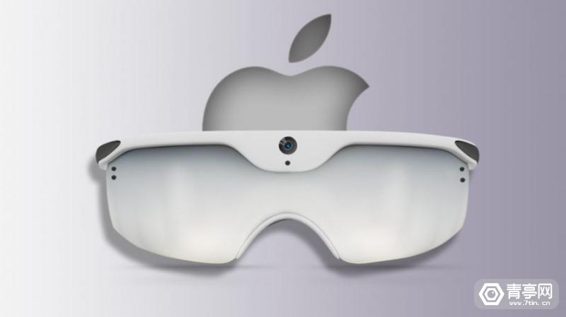 韩国政府投资,APS计划研发4000 ppi AR眼镜原型