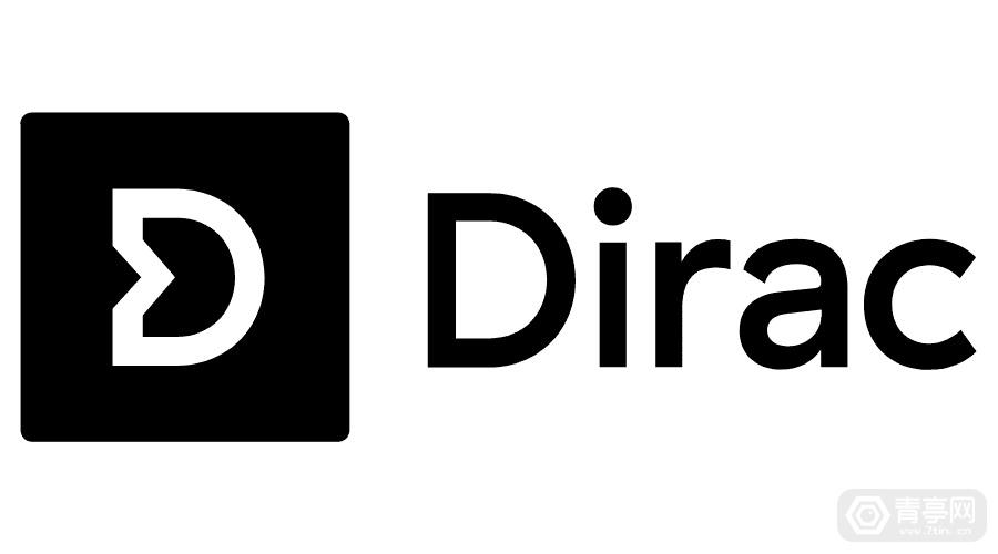 音频技术方案商Dirac Research完成1773万美元融资