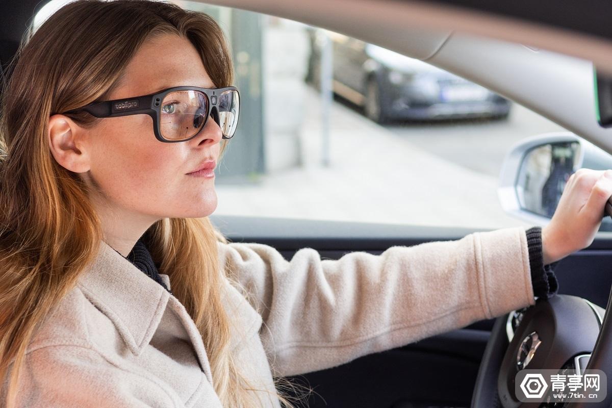 Tobii CEO:AR/VR的未来形态将广泛结合眼球追踪